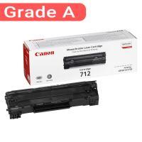 Canon 712 LaserJet Toner Cartridge