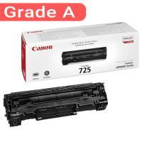 Canon 725 LaserJet Toner Cartridge