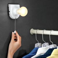 لامپ اضطراری هندی بالب Handy Bulb