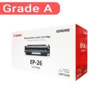 Canon EP-26 LaserJet Toner Cartridge