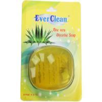 صابون گلیسیرینه اورکلین everclean