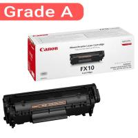 Canon Fx10 LaserJet Toner Cartridge