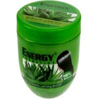 ماسک موی آلوورا Energy