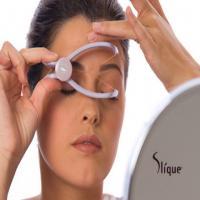 دستگاه بندانداز دستی Slique Hair Remover