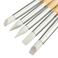قلم سیلیکونی 5 عددی