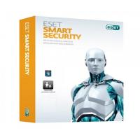 آنتی ویروس eset-smart-security 8
