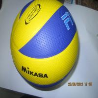 توپ والیبال میکاسا