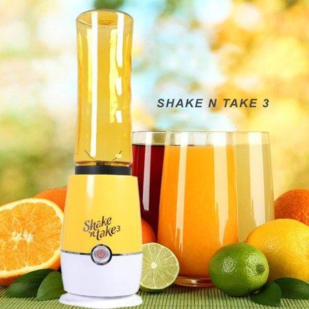 تخفیف ویژه مخلوط کن Shake n Take