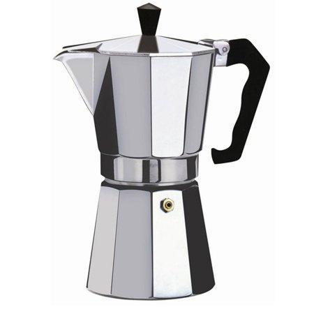 تخفیف خرید قهوه ساز اسپرسو خانگی