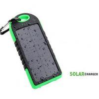 پاور بانک Solar Charger