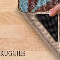 ترمزگیر فرش RUGGIES