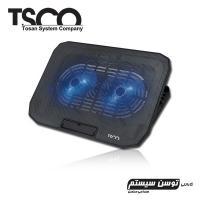 فن لپ تاپ TSCO مدل TCLP3084