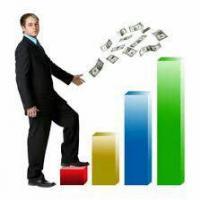بازاریابی تخصصی و هدفداردر محمودآباد
