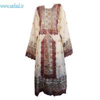 خرید لباس محلی ایرانی