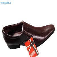 کفش مردانه terminal