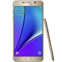 گوشی موبایل سامسونگ مدل Galaxy Note 5 SM-N920CD - ظرفیت 32 گیگابایت دو سیم کارت