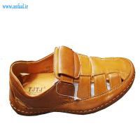 کفش مردانه TJTJ