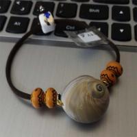 دستبند صدفی 127
