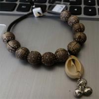 دستبند صدفی 118