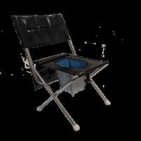 صندلی فرنگی پشتی دار