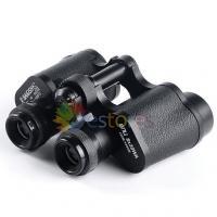 دوربین شکاری بایگیش BAIGISH-8x30