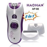 اپیلیدی 3کاره HAOHAN AP-66