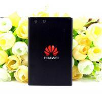 باتری اصل گوشی هوآوی Huawei G610