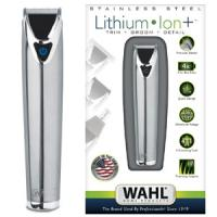 ماشین اصلاح سر و صورت وال مدل Lithium Ion Plus