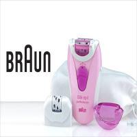 اپیلاتور براون  BRAUN 3380
