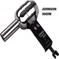 سشوار 3000 وات جانسون  Johnson 3000w
