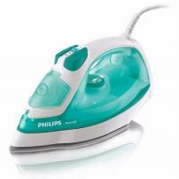 اتو بخار 2000 وات فیلیپس Philips