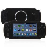 کنسول بازی و مدیا پلیر  SONY PSP