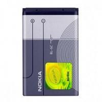 باتری اصل نوکیا Nokia Battery BL-5C