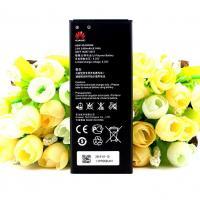 باتری اصل گوشی هوآوی Huawei G730