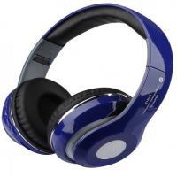هدست بلوتوث  Stereo headphones STN-13