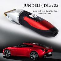 ماشین اصلاح سر جاندلی JUNDELI-3702