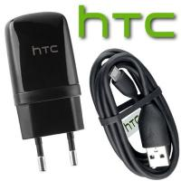 شارژر HTC اصلی