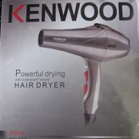 سشوار کنوود KENWOOD-KW5307