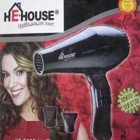 سشوار HE House HE-5800