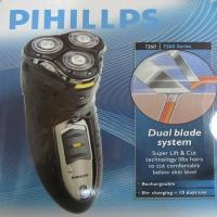 ریش تراش فیلیپس مدل PHILIPS 7360