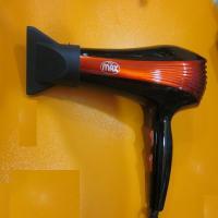 سشوار مکس 2500 وات MAX-1371