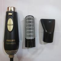حالت دهنده 2 کاره  فیلیپس PHILIPS PH-8002