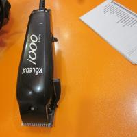 ماشین اصلاح کولیدا ژاپن koleda RF-6060