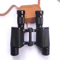 دوربین دو چشم شکاری 24*6 MAUSER