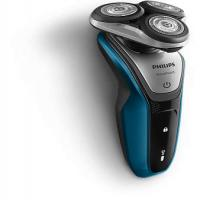 ریش تراش فیلیپس اصل  مدل PHILIPS S5420 Aqua Touch