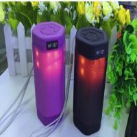 اسپیکر بلوتوث HF-Q7