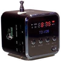 اسپیکر  TD-V26