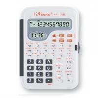 ماشین حساب کنکو مدل Kenko KK-105B
