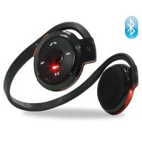 هدست بلوتوث Bluetooth headset -503