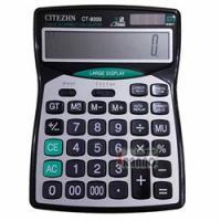 ماشین حساب CITEZHN CT-9300